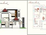 Best Home Plans for Families Enchanting Family Home House Plans Images Exterior Ideas