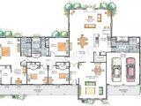 Best Home Plans for Families Floor Plan Modern Family House Best Of Modern House Plans
