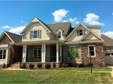 Best Home Plans House Plans Home Design Floor Plans and Building Plans