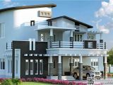 Best Home Plans In Kerala Simple Exterior House Designs In Kerala Datenlabor Info