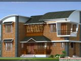 Best Home Plans In Kerala top 100 Best Indian House Designs Model Photos Eface