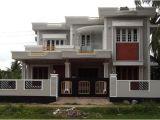 Best Home Plans top 100 Best Indian House Designs Model Photos Eface
