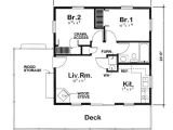 Best Home Plans16 16 24 House Plans Beautiful 36 Best House Plans Images On