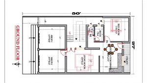 Best House Plan App for Ipad Best App for Drawing Floor Plans On Ipad Elegant Best