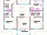 Best Kerala Home Plans 17 Best Images About Home Ideas On Pinterest Home Design