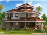Best Kerala Home Plans May 2012 Kerala Home Design and Floor Plans