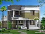 Best Kerala Home Plans New Small House Plans In Kerala with Photos Gallery Home