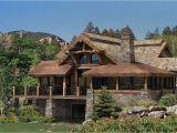 Best Log Home Plans Best Log Cabin Home Plans Best Home Kits Log Cabin Best