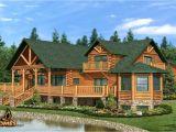 Best Log Home Plans Best Log Cabin Home Plans Best Luxury Log Home Log Cabins