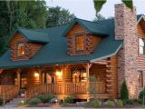 Best Log Home Plans Best Of Log Cabins Plans and Prices New Home Plans Design