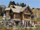 Best Log Home Plans Best Small Log Cabin Plans 2013 Joy Studio Design
