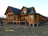 Best Log Home Plans Golden Eagle Log and Timber Homes Log Home Cabin