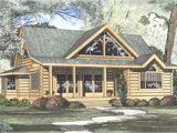 Best Log Home Plans Log Cabin Home House Plans Blueprints for Log Cabin Homes