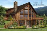 Best Log Home Plans Log Cabin Homes Floor Plans Best Flooring for Log Cabin