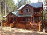 Best Log Home Plans Luxury Log Cabin Homes for Sale Best Of Luxury Log Cabins