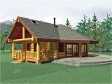 Best Log Home Plans Small Log Home Design Best Small Log Home Plans Log Home