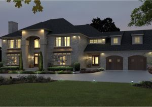 Best Luxury Home Plans Luxury House Architecture Designs Wallpaper