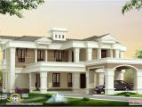 Best Luxury Home Plans Home Design Luxury Home Designs Plans Gamerbabebullpen
