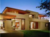 Best Modern Home Plans 15 Remarkable Modern House Designs Home Design Lover