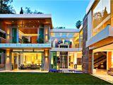 Best Modern Home Plans 20 Modern House Plans 2018 Interior Decorating Colors