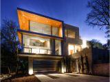 Best Modern Home Plans 30 Best Modern House Architecture Designs Designgrapher Com