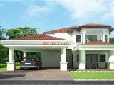 Best Modern Home Plans Best Modern Bungalow House Plans