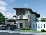 Best Modern Home Plans Best Modern House Design Plans Joanne Russo Homesjoanne