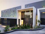 Best Modern Home Plans top 50 Modern House Designs Ever Built Architecture Beast
