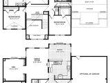 Best Modular Home Plans Beautiful Best 2 Bedroom Modular Home Floor Plans for Hall