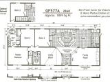 Best Modular Home Plans Best Ideas About Mobile Home Floor Plans Modular with 4
