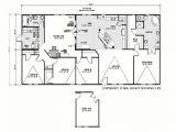 Best Modular Home Plans Skyline Manufactured Homes Floor Plans Best Of