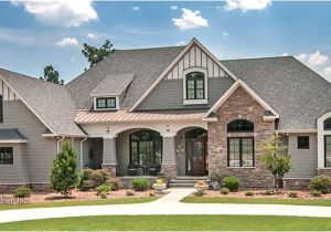 Best New Home Plans Amazing New Home Plans for 2015 7 2015 Best House Plans