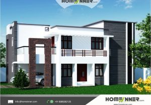 Best New Home Plans Beautiful House Plans with Photos In India Home Decor
