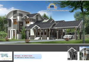 Best New Home Plans Best Of New Home Plans and Designs New Home Plans Design