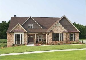 Best New Home Plans Elegant Rustic Country Home Floor Plans New Home Plans