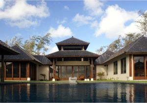 Best New Home Plans Home Design House Design Advice From An Architect Best