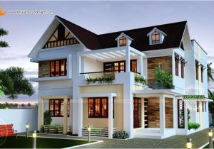 Best New Home Plans New Best New Home Plans New Home Plans Design