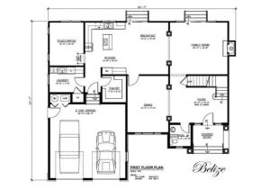 Best New Home Plans Planning House Construction Plans with Regard to New