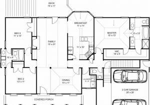Best New Home Plans Superb Retirement Home Plans 6 Best Retirement House