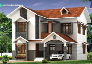 Best New Home Plans top 90 House Plans Of March 2016 Youtube