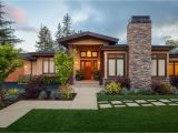Best One Story Home Plans Affordable Craftsman One Story House Plans House Style