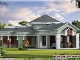 Best One Story Home Plans Best One Story House Plans One Floor House Designs One