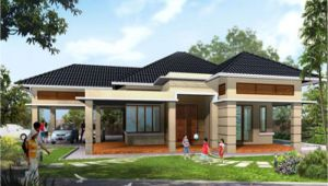 Best One Story Home Plans Best One Story House Plans Single Storey House Plans