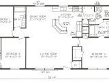 Best Open Floor Plan Homes Best Open Floor Plan Modular Homes Simple Open Floor Plan