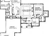 Best Open Floor Plan Homes Open Floor Plans for Ranch Homes Beautiful Best Open Floor