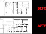 Best Ranch House Plan Ever 18 Lovely Cool House Plans Ranch Www Earlymiser Com