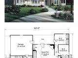 Best Ranch House Plan Ever Best Ranch House Plans Ever 66 Best Ranch Style Home Plans