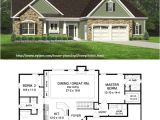 Best Ranch House Plan Ever Best Ranch House Plans Ever Escortsea