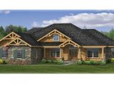 Best Ranch Style Home Plans Craftsman Ranch House Plans Best Craftsman House Plans 5