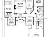 Best Retirement Home Floor Plans Best Retirement Home Floor Plans Gurus Floor